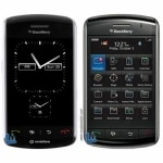 BlackBerry_Simulators_4.7.0.141_9500