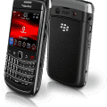 9700 Bkav Mobile Security