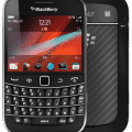 BlackBerry_Simulators_7.1.0.355_9930