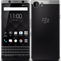 Keyone_Autoload_AAN355
