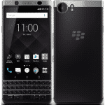 Keyone_Autoload_AAN596
