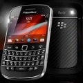 9900 BlackBerry ID v7.3.1.15