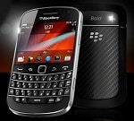 9900 BlackBerry ID v7.3.1.11
